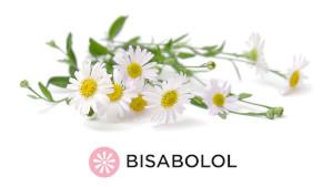 Bisabolol terpenes