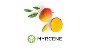 terpenes-myrcene