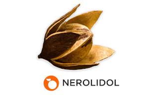 terpenes nerolidol