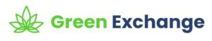 logo green exchange grossiste cbd