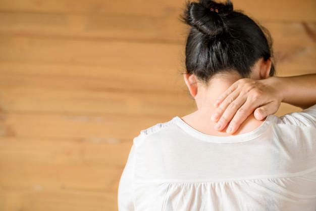 CBD-douleurs-chroniques
