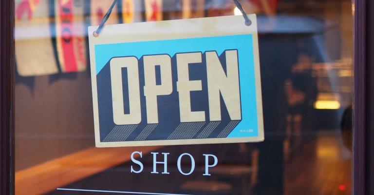 sign_open_shop_door_store-72445.jpg
