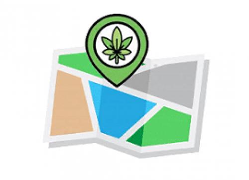 logo-et-picto-guide-du-cbd-carte.png